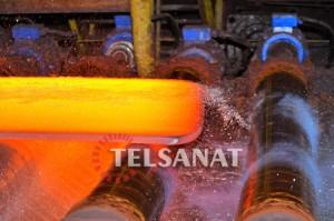 Haddecilik & Demir Çelik Sanayi