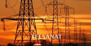 Elektrik & Elektronik Sanayi