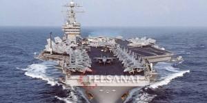 Denizcilik ve Gemi Sanayi
